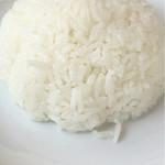 サイアムガーデン - タイ米