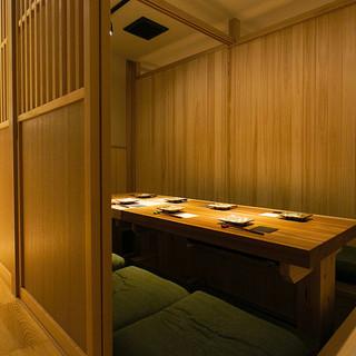 恵比寿駅徒歩2分「大人の為の隠れ家」