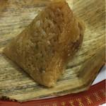 餃子の李 - 中華チマキ