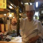 季節料理 薗