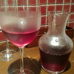 56289546 - 赤ワイン