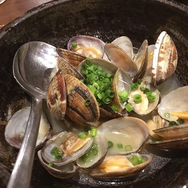 マグロ専門居酒屋 豊漁水産 茨木店