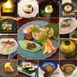 味野里香 - 料理写真:H28.09.17 食べ物ダイジェスト
