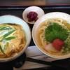 うれう - 料理写真: