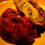 黒尊 - 050629黒尊大和芋と野菜のコロッケ.jpg