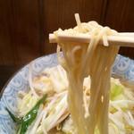 56300452 - ストレート細麺