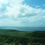 56304533 - 「抜海の利尻富士」。。。のハズが。。。
