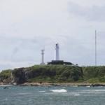 浜めし - 犬吠埼灯台