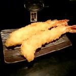 56310909 - 『海老天ぷら』