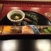 文珠荘 - 料理写真: