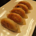 菜香餃子房 -