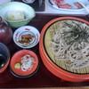 かえで庵 - 料理写真: