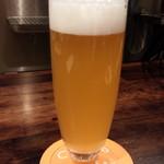 CoCo Craft - クラフトビール