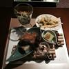 ビーチサイド温泉リゾート ゆうみ - 料理写真: