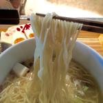 56330343 - 麺あっぷ〜(^ー.^)ノ