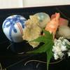 竹村家本館 - 料理写真: