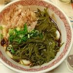 ロンク食堂 - 料理写真:
