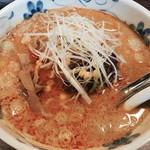 味の蔵 壽楽 -