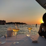 Riviera -