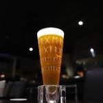 アンファング - ビール