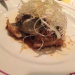 ITALIAN TEA ROOM Mario -