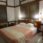 日光金谷ホテル - 別館 客室124