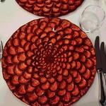 56354887 - 2016.9.飾り皿