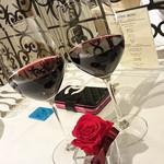 ヴィーヴルソレイユ - 赤ワイン