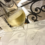 ヴィーヴルソレイユ - 白ワイン