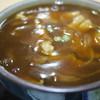 きそば 札幌 小がね - 料理写真: