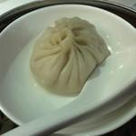 阿一海景飯店 - 料理写真: