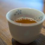 56361740 - 茶(ちや)