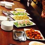 キズナカフェ - ◆二次会や各種パーティなどご予算に応じてご予約承ります◆
