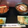 中條屋 - 料理写真:
