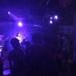 Jamlto 西新 - SSCライブイベント2