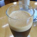 リンズコーヒー -