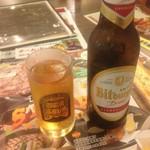 グラン・テーブル - ノンアルコール