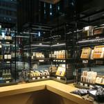 ザ・カフェ by アマン - 風呂敷という日本の文化