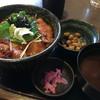 まぐろ食堂 まりん - 料理写真: