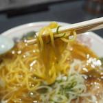56389075 - 麺