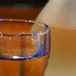 キのや - 播磨町の地酒「倭小槌」(2016.9.22)