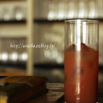 ベイサイドレストラン&バー R-10 -