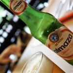 アドニス トーキョー - レバノンのピルスナー麦酒