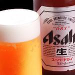 ■瓶ビール