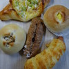 アリスファームキッチン - 料理写真: