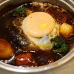 洋食亭ブラームス -