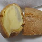 クレーム デ ラ クレーム - 京の白味噌