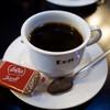 コーヒー ドン - ドリンク写真: