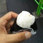 庄内屋米店 - 鮭