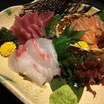 56437872 - wan:料理
